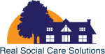 Real Social Care Solutions
